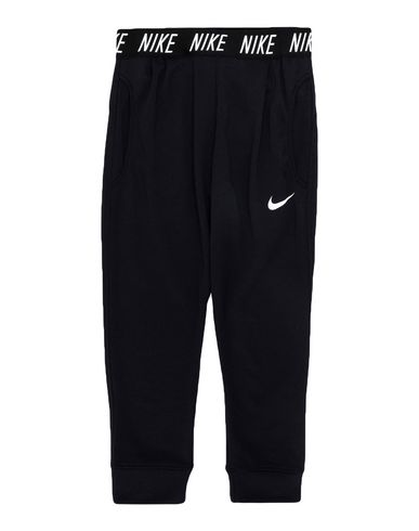 Nike Casual Trouser Girl 3-8 years online on YOOX Lithuania e798c3b90
