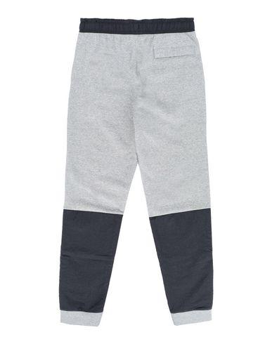 pantalon enfant garcon nike