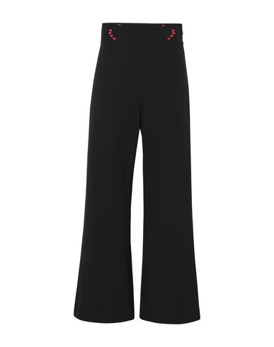 VIVETTA - Casual pants