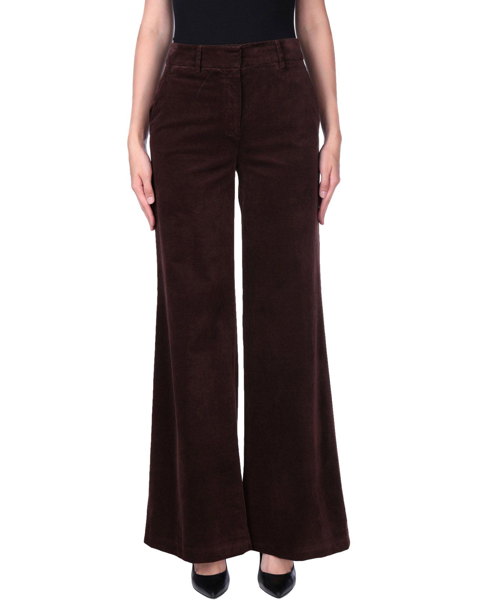 Pantalone Faberge&Roches damen - 13223804IH