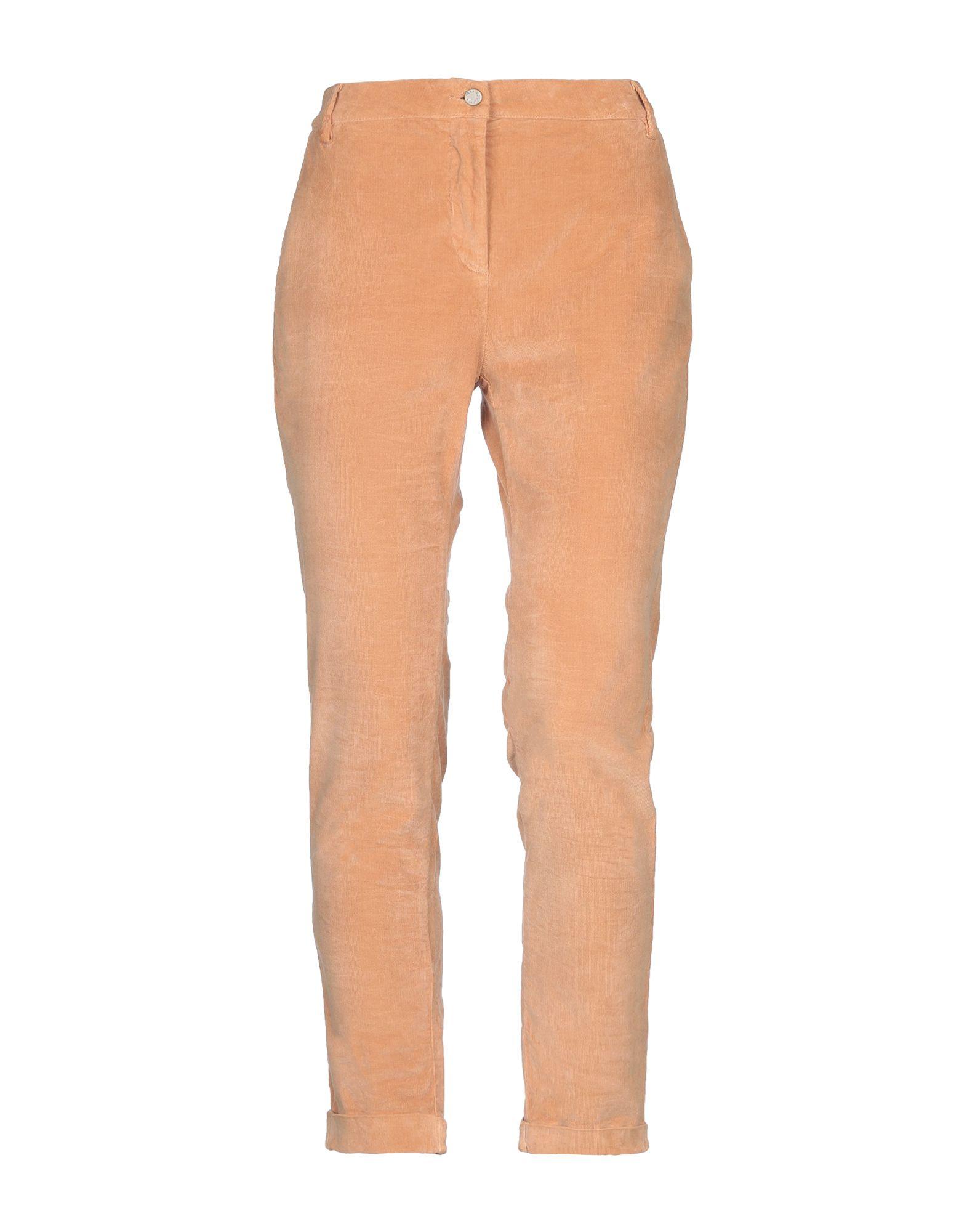 Pantalone Manila Grace damen - 13224202RE