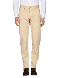 premium selection 3cdc0 e5911 Murphy & Nye Men Spring-Summer and Autumn-Winter Collections ...