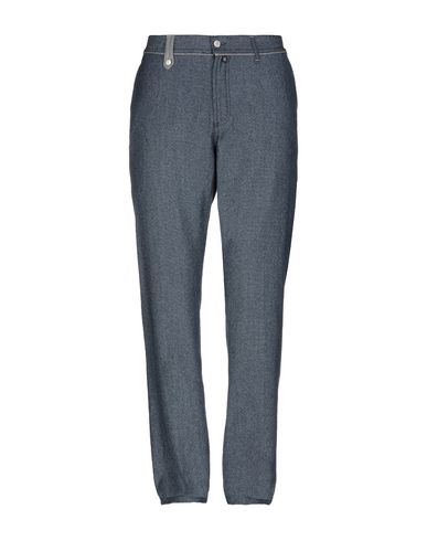 294eed95c401f1 Pantalone Marco Pescarolo Uomo - Acquista online su YOOX - 13224825DS