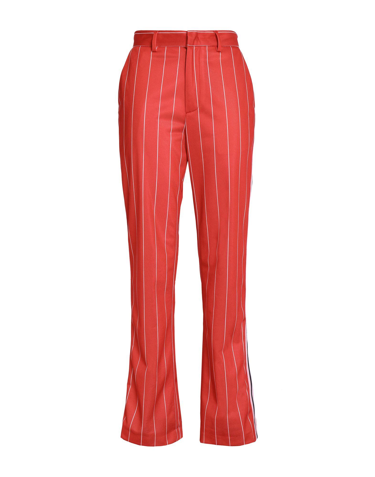 7fa2e46da7 Saldi Pantaloni Msgm Donna - Acquista online su YOOX