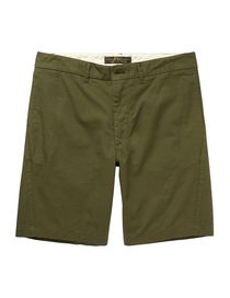 c7a04e64a F.S.C. Freemans Sporting Club Men Spring-Summer and Fall-Winter ...