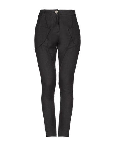Noir 10sei0otto 10sei0otto Noir Noir Pantalon 10sei0otto 10sei0otto Pantalon Noir Pantalon Pantalon Pa6vvq