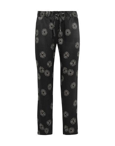 KÉJI Casual Pants in Black