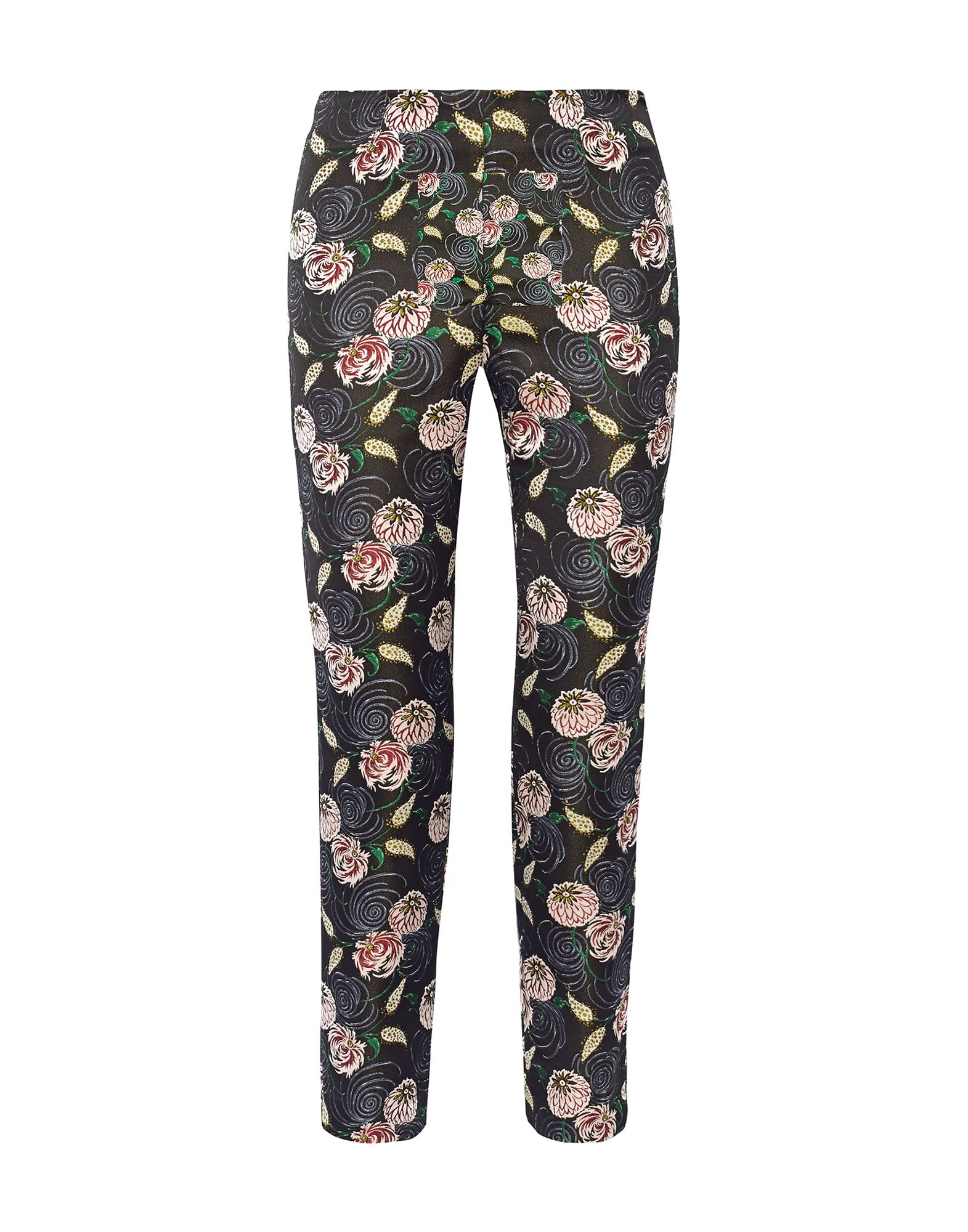 Pantalone Suno damen - 13225798UU