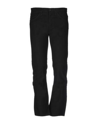 ORSLOW 5-Pocket in Black