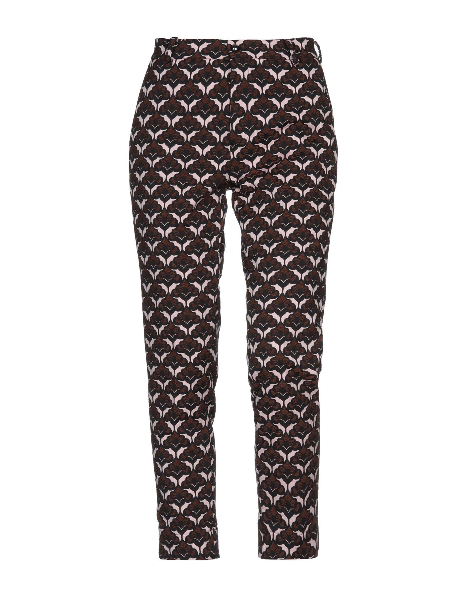 Pantalone Emma & Gaia damen - 13226034HG