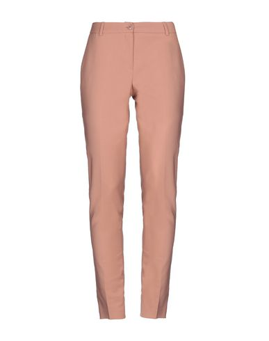 Pantalone Kocca Donna - Acquista online su YOOX - 13226337HO c948c923260