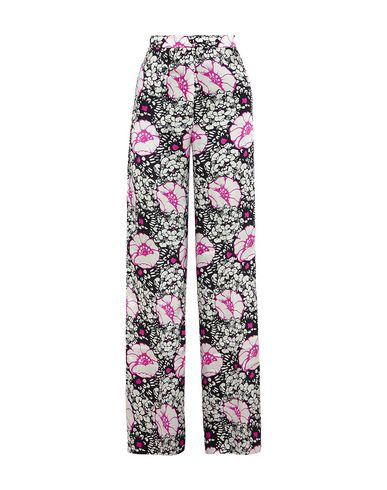 DURO OLOWU Casual Pants in Black