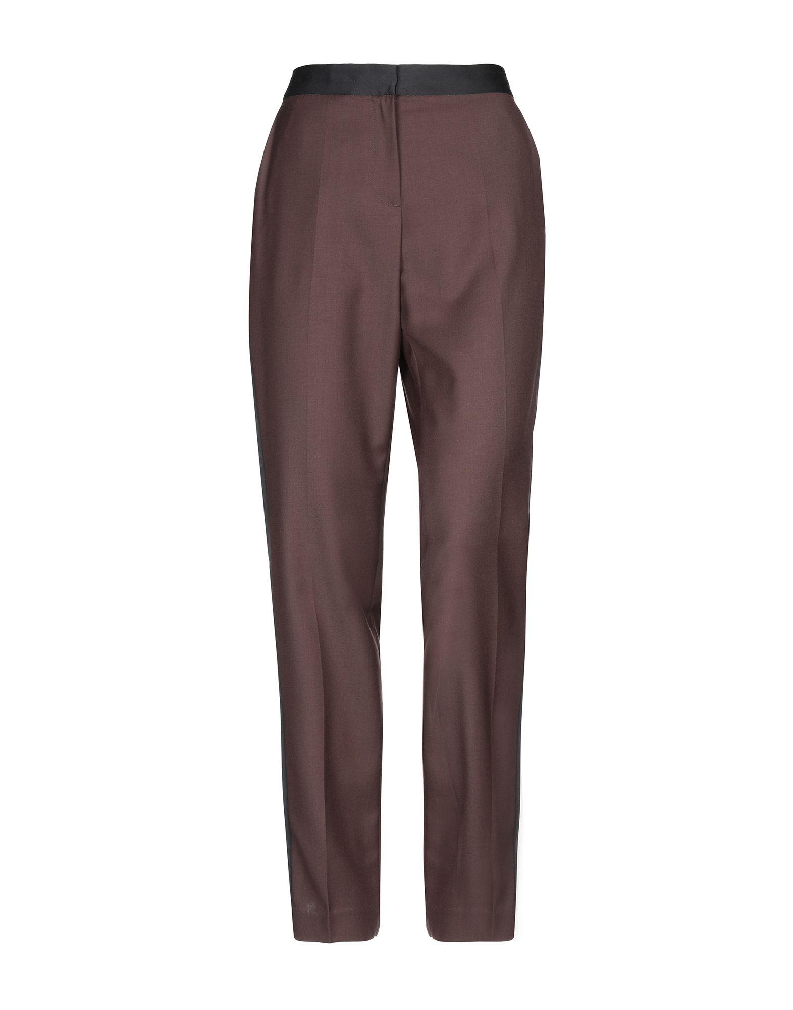 Pantalone By Malene Birger donna - 13226669UV 13226669UV  Online-Verkauf