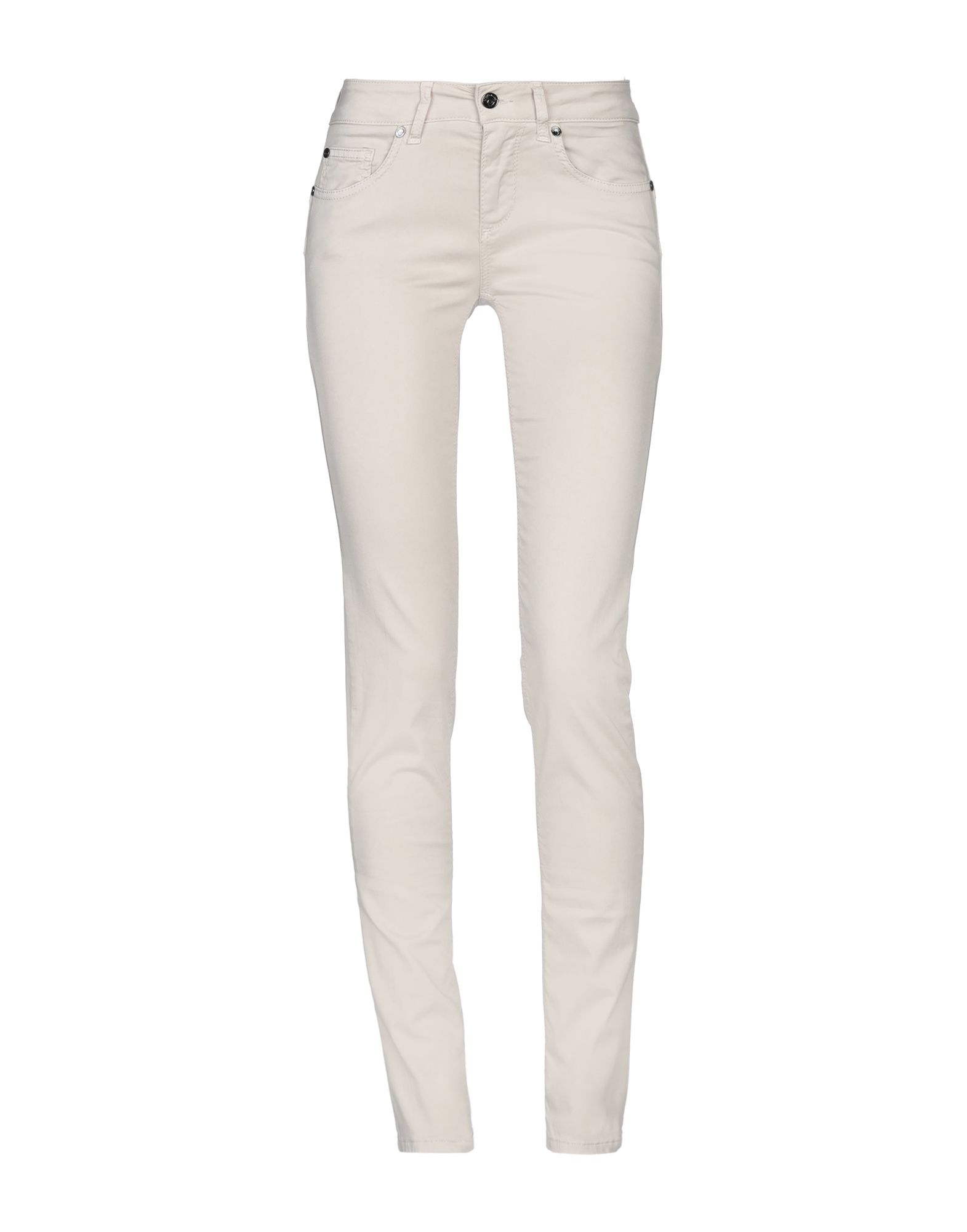 Pantalone Liu •Jo •Jo donna - 13226867IN