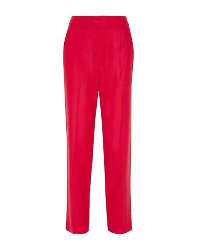 NINA RICCI - Gerade geschnittene Hose