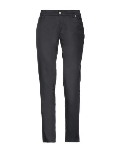 Versace Jeans Couture Casual Trouser - Women Versace Jeans Couture ... 6d0cee192d72b