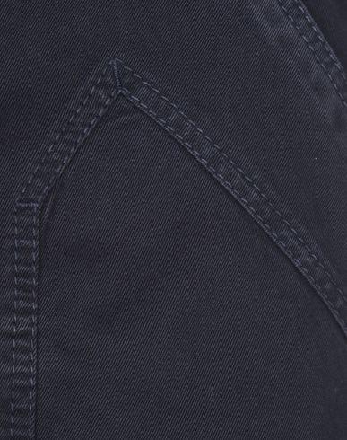 Chino Bleu Foncé Chino Bleu Foncé Chino Bleu Jeckerson Jeckerson Jeckerson 1PqFwtB4