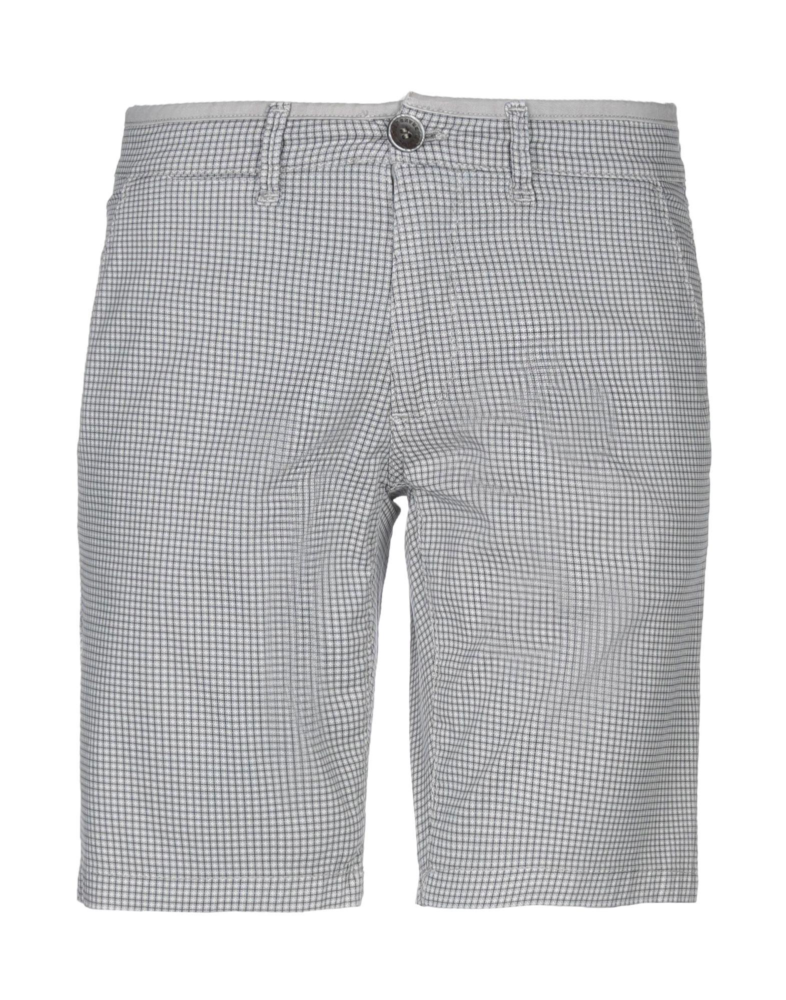 Shorts & Bermuda Enjoy Brand+Jeans uomo - 13228226OW 13228226OW 13228226OW c29