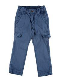 separation shoes a9c04 b846e Abbigliamento per bambini Petrol Industries Co. Bambino 3-8 ...