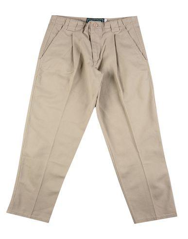 ASPESI - Pantalone