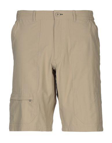 Patagonia Patagonia Shorts Shorts Et Beige Bermudas qYHZqUw