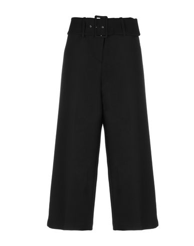 Pantalon Noir Kartika Pantalon Noir Kartika Pantalon Noir Kartika 8H1nYY