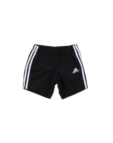 5307433f11 Adidas Swim Shorts Boy 0-24 months online on YOOX Sweden