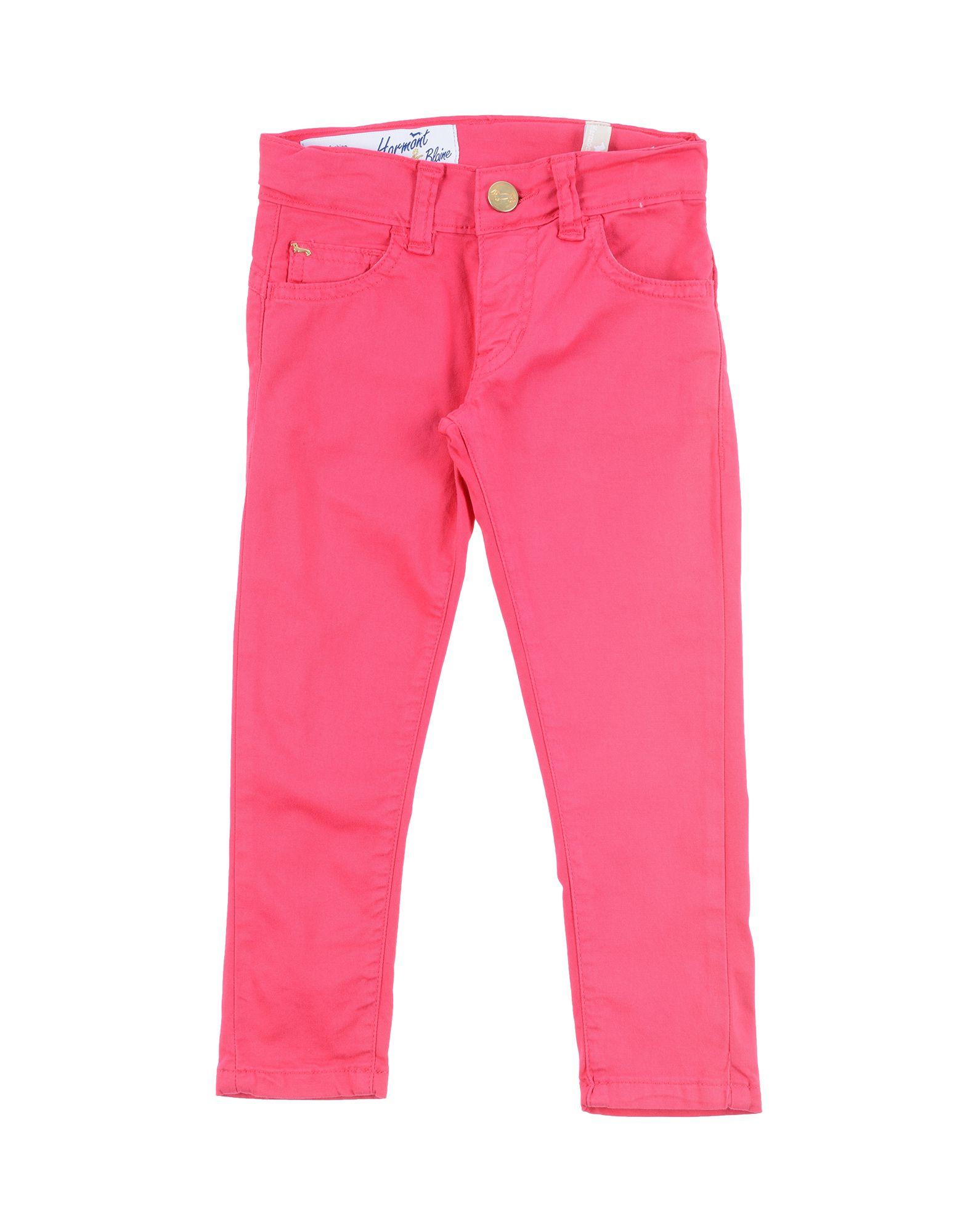 Pantalone Harmont&Blaine donna - 13228889UP 13228889UP  Online-Shop