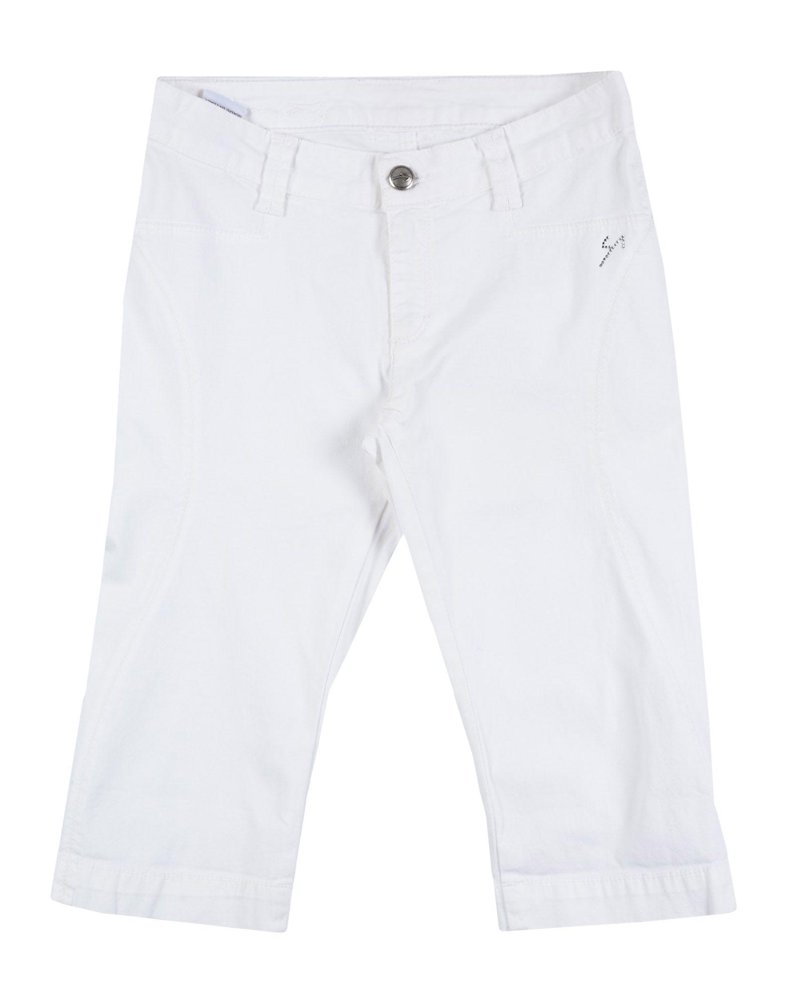 97cea83f00a1 Pantalone 9.2 By Carlo Chionna Donna - Acquista online su YOOX - 13229149HC