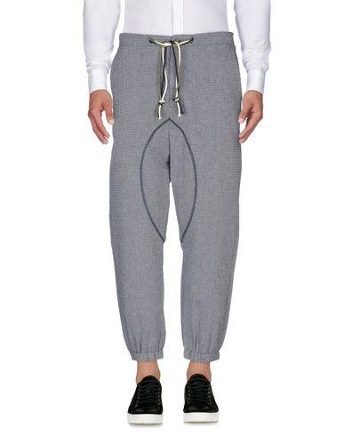 Pantalone Corelate Uomo - Acquista online su YOOX - 13229252CL 883f57e329d4