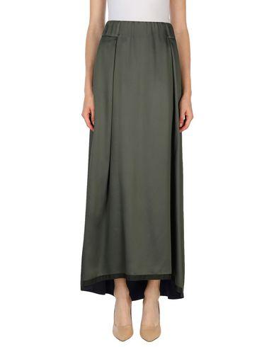 VICTOR VICTORIA - Long skirt