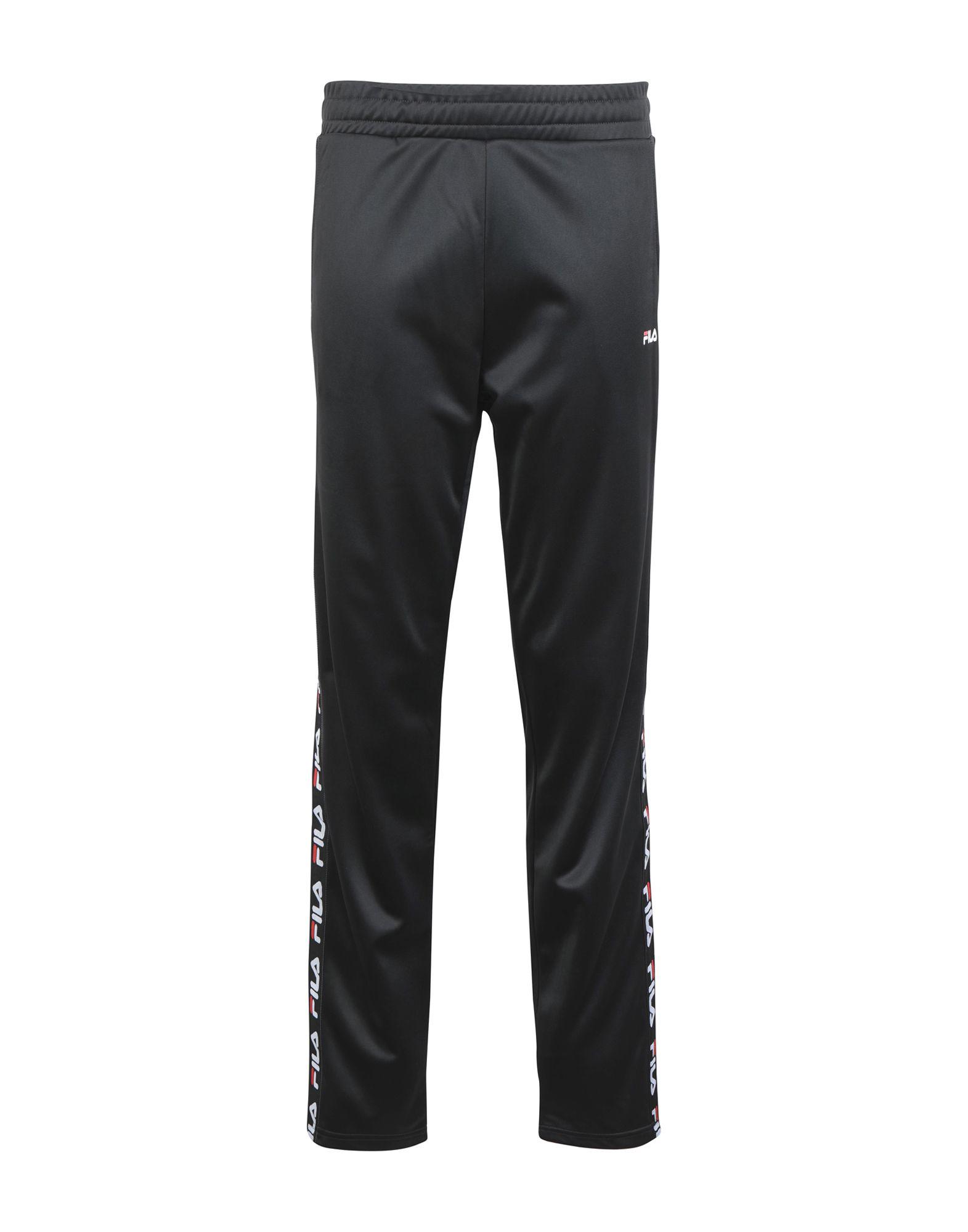 Pantalone Fila Heritage  Strap Track Pants - - - donna - 13230267CS 7a2