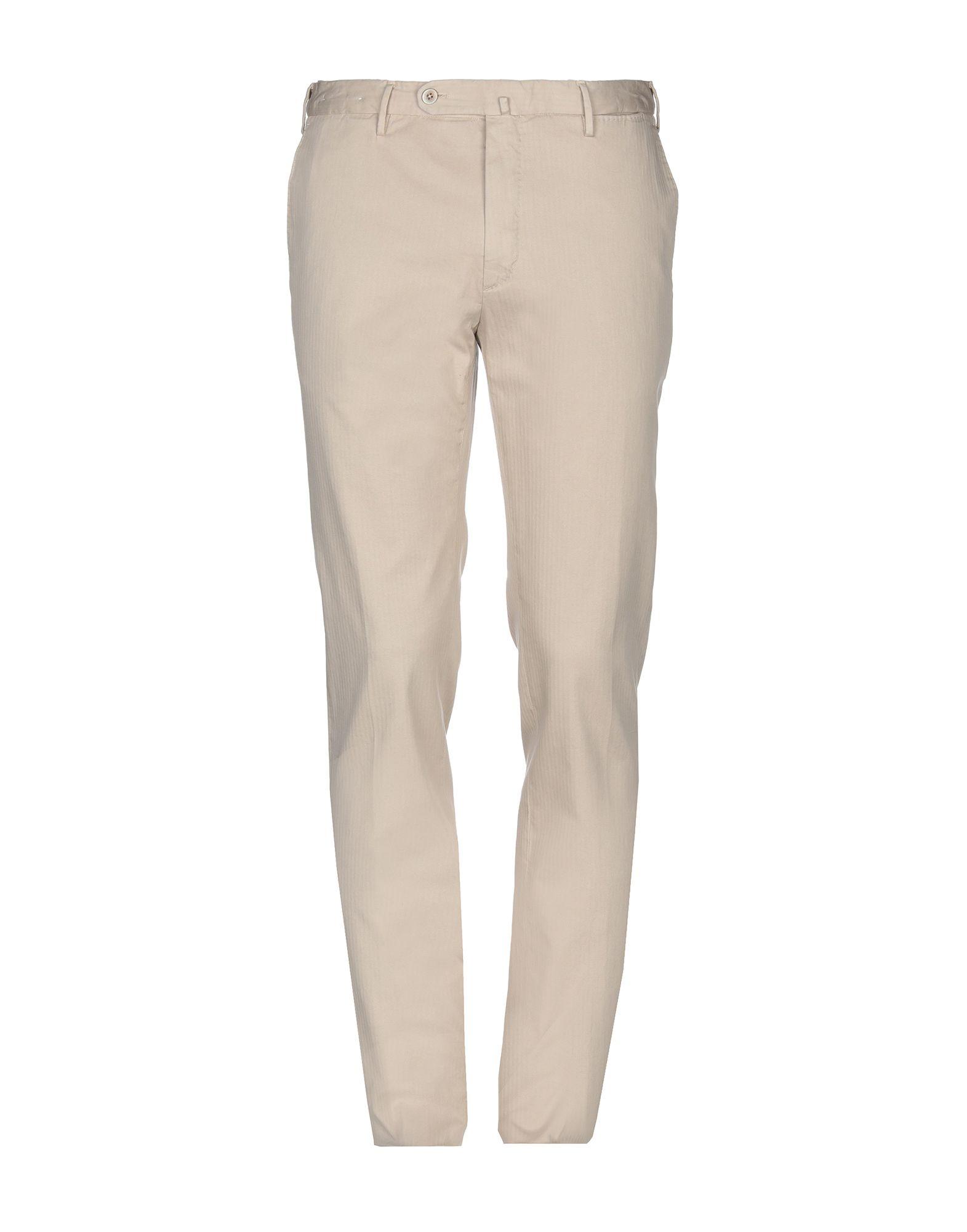 nos Gta Il Pantalone herren - 13230877BS