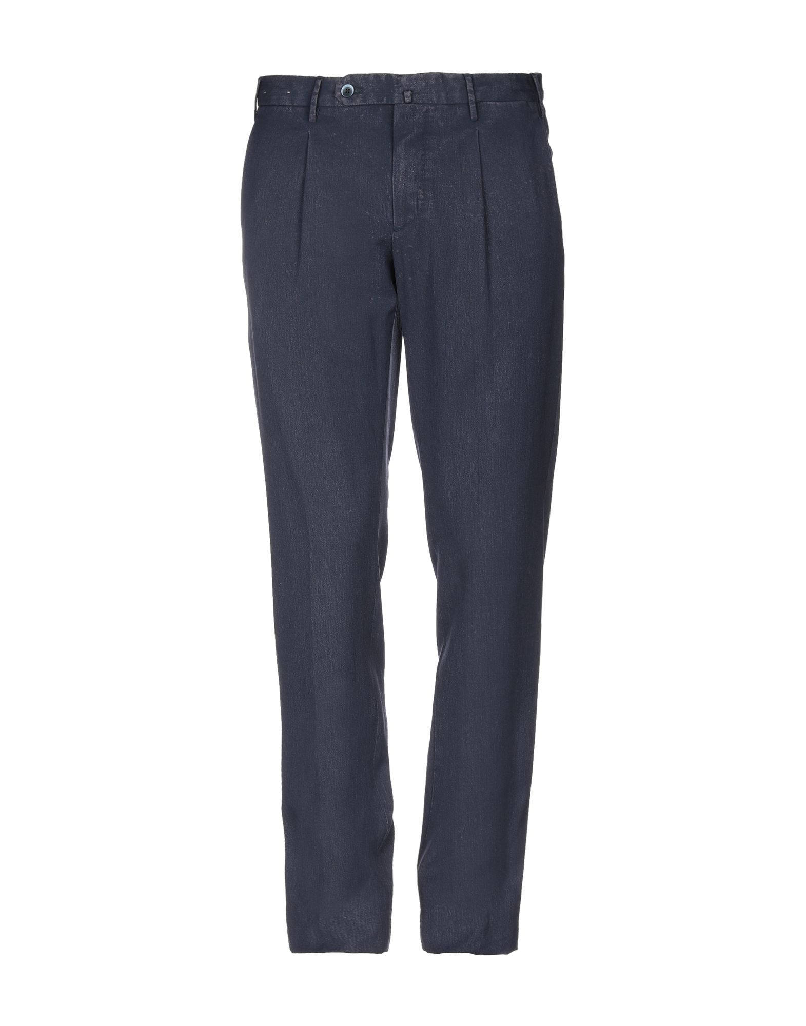 Pantalone Gta Il Pantalone herren - 13230954JQ
