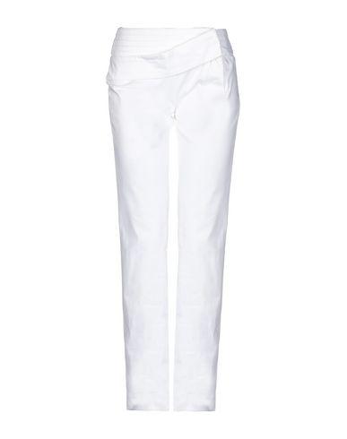 ANNA MOLINARI - Casual trouser
