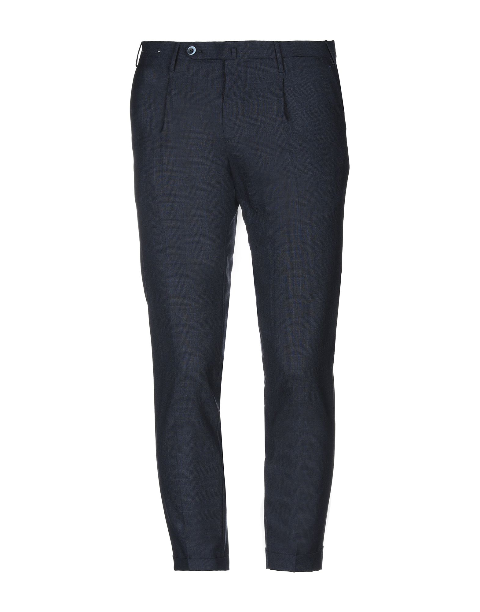 nos Gta Il Pantalone herren - 13231042TM