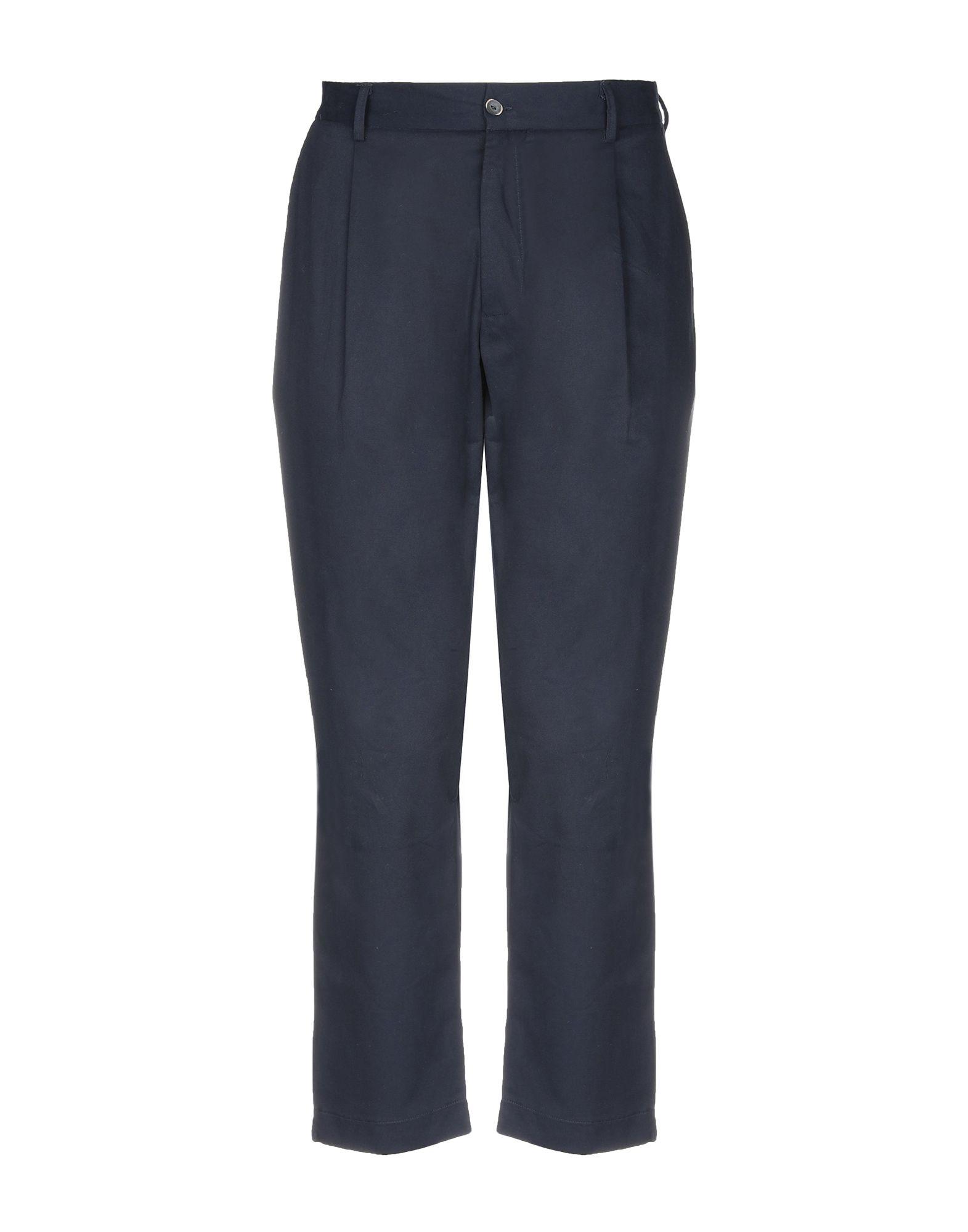 Pantalone Corelate uomo - 13231154QK 13231154QK  hochwertige Ware und bequemer, ehrlicher Service