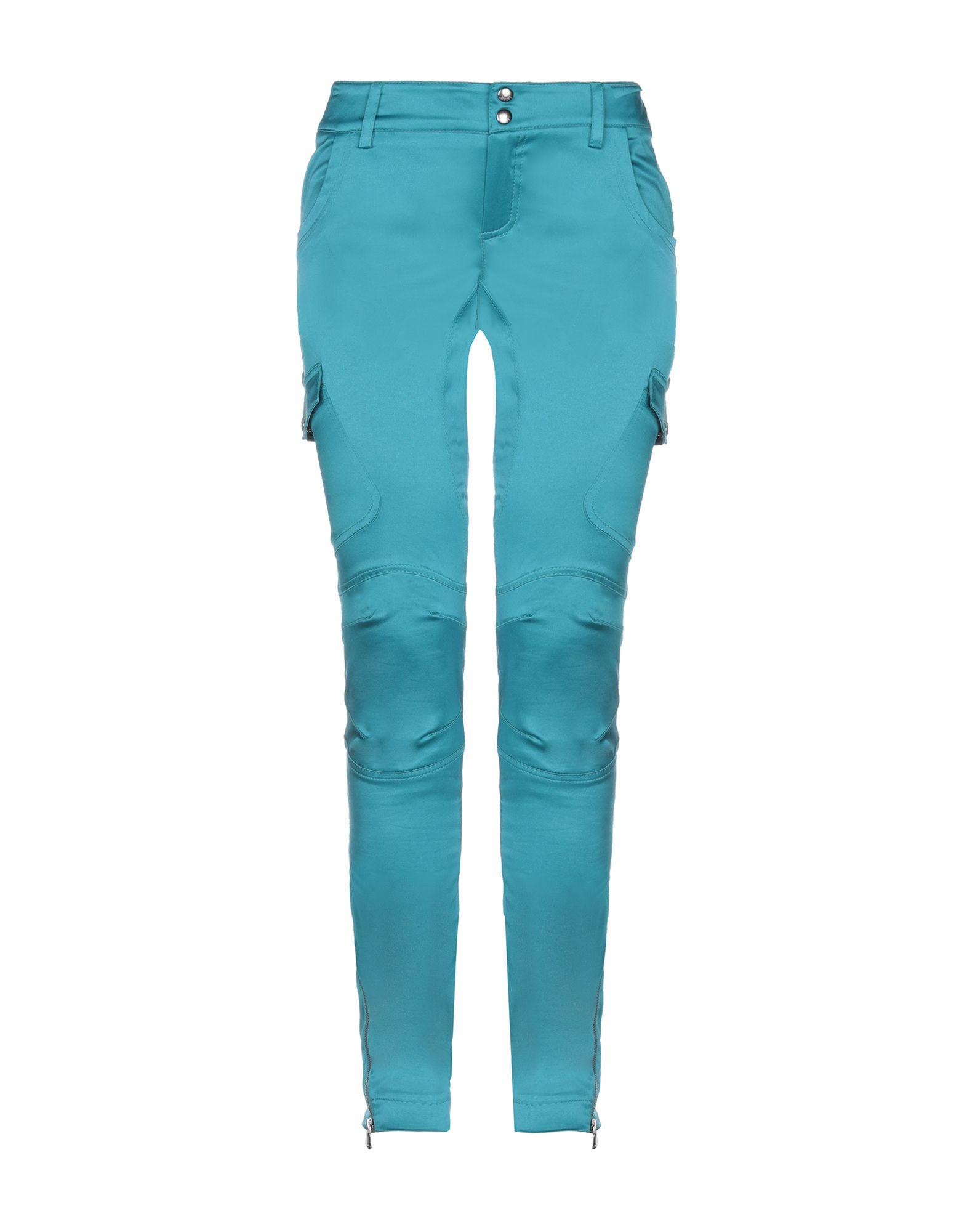 Pantalone Lunatic damen - 13231559EF