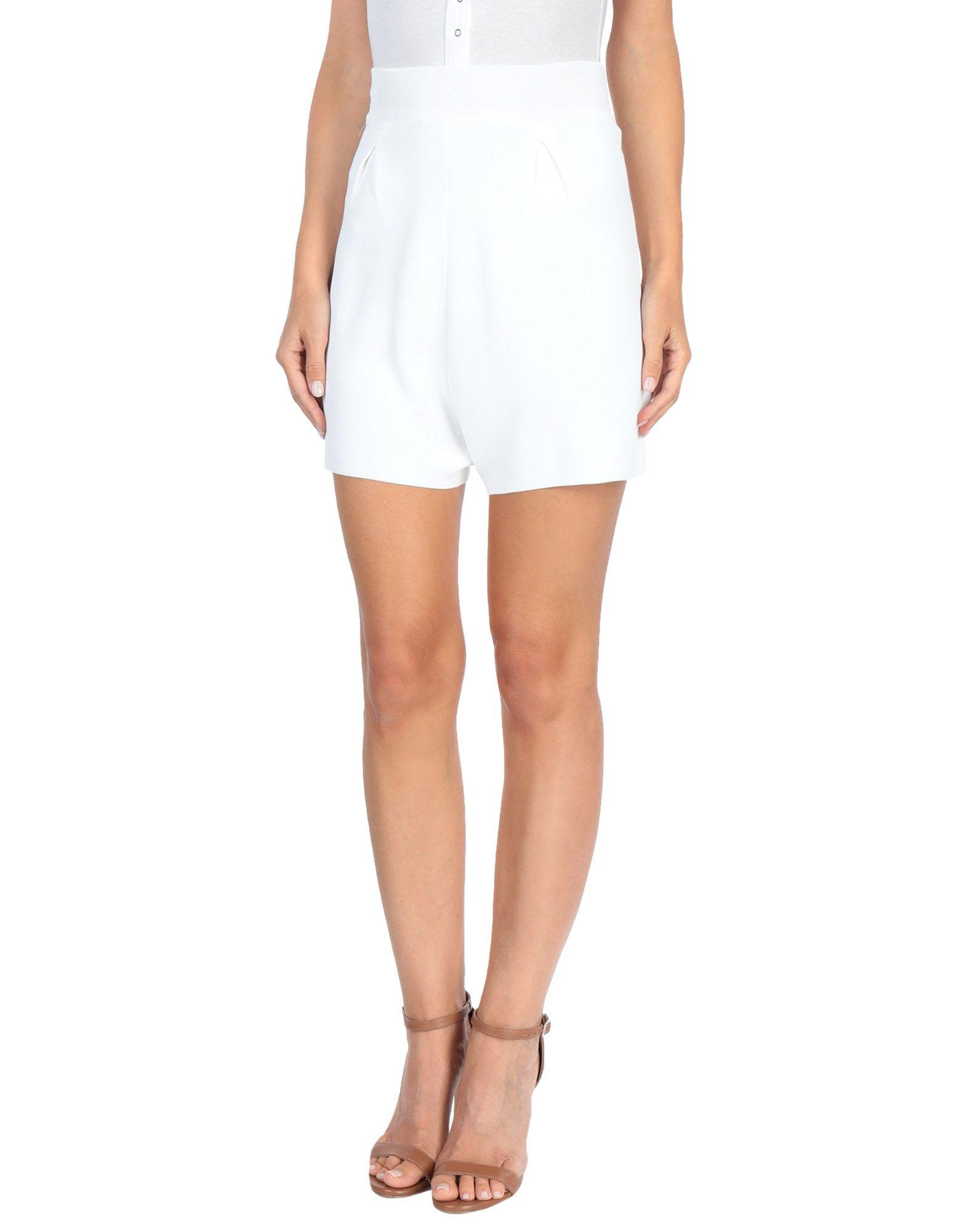 Shorts & Bermuda Cruciani damen - 13231616EL