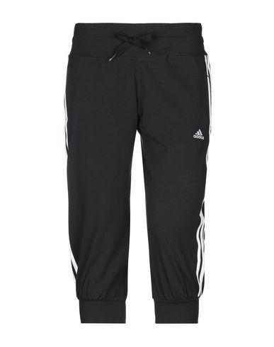 Adidas Cropped Pants & Culottes   Pants by Adidas