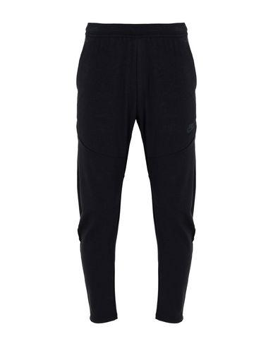 Pantalons Sur Nike Tech Pant Yoox Pantalon Homme Pack xXYAggwv