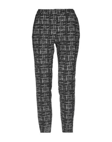 Lauraesse Lauraesse Noir Lauraesse Pantalon Noir Pantalon qTqBPHC