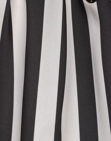 Mangano Mangano Noir Pantalon Pantalon Mangano Noir Noir Noir Mangano Mangano Pantalon Pantalon FqnBPWP5