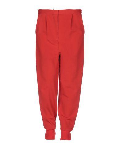 MAISON MARGIELA - Pantalon