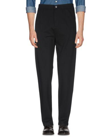 outlet Roberto Cavalli Casual Pants - Men Roberto Cavalli Casual Pants online Men Clothing sqna296l