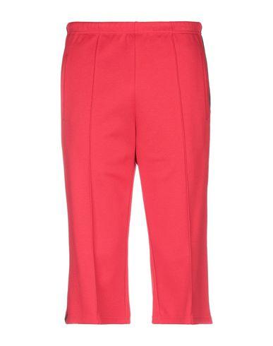 MAISON MARGIELA - 3/4-length trousers