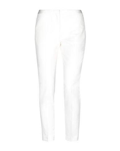 Theory Casual Trouser   Trousers by Theory