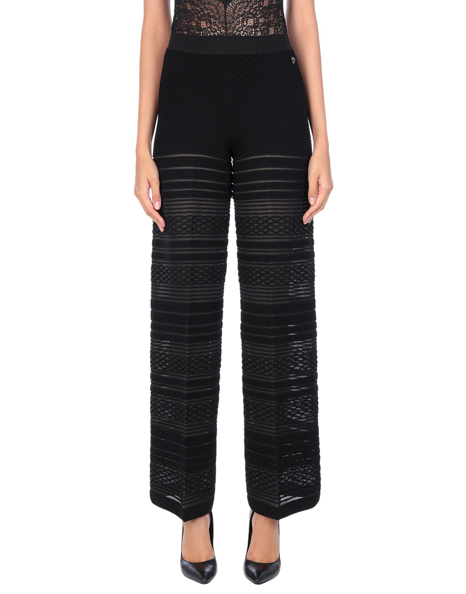 Pantalone Twinset donna - - - 13232827BL e6b
