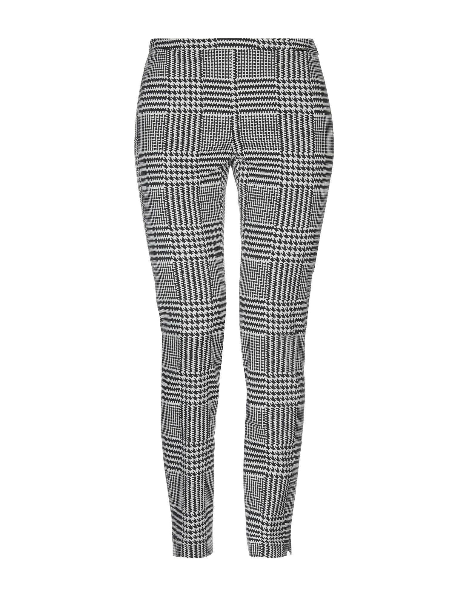 Pantalone Carla Montanarini damen - 13232844NQ