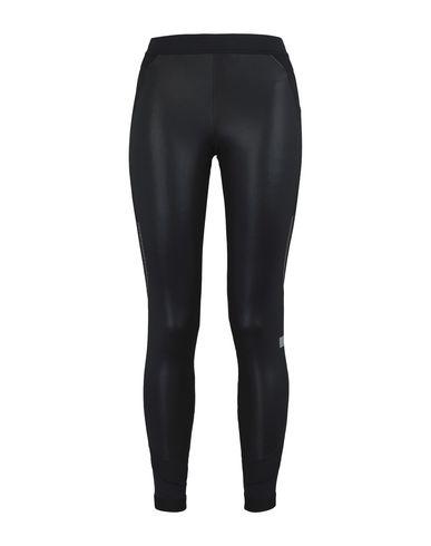 04e6d690ba8 Adidas By Stella Mccartney Run Long Tight Shiny - Athletic Pant ...